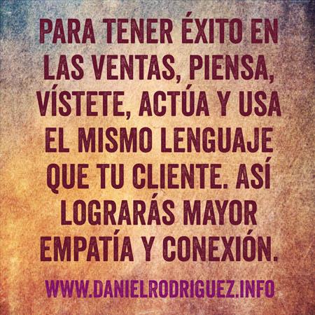 DanielRodriguez.info (11)