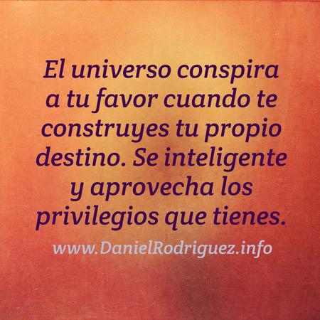 DanielRodriguez.info (13)