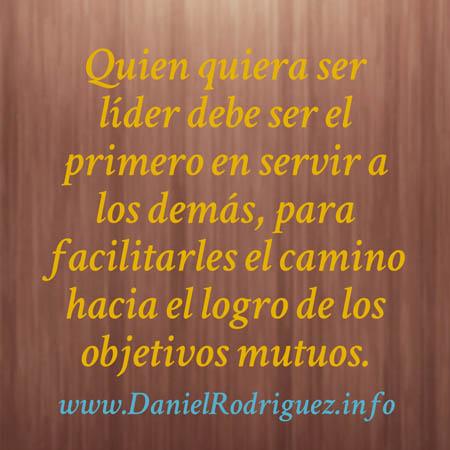 DanielRodriguez.info (19)