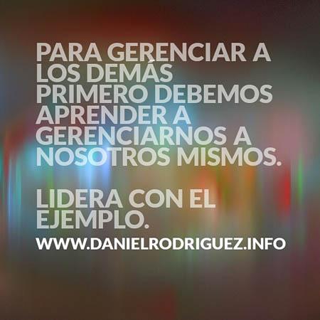 DanielRodriguez.info (2)
