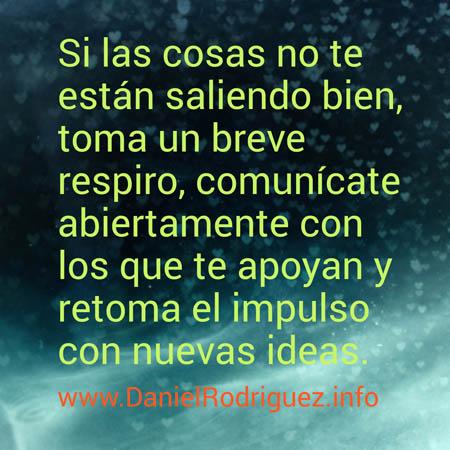 DanielRodriguez.info (21)