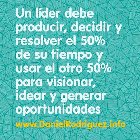 DanielRodriguez.info (3)
