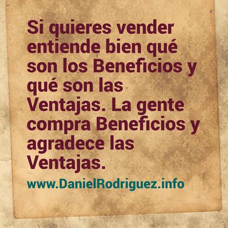 DanielRodriguez.info (36)