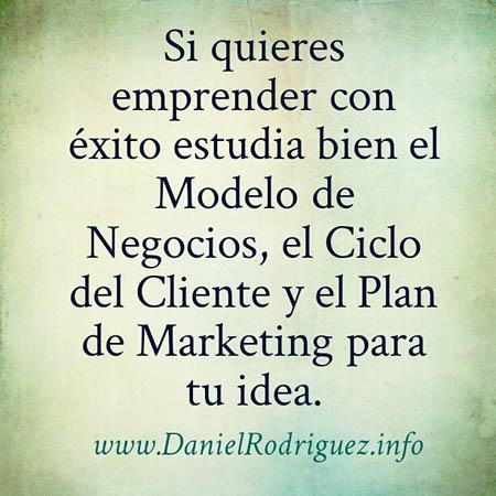 DanielRodriguez.info (4)