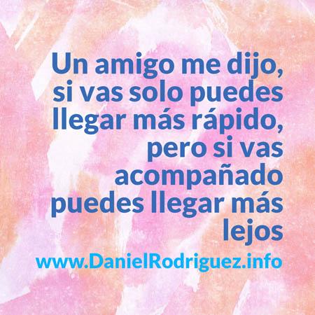DanielRodriguez.info (42)