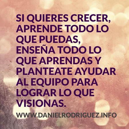 DanielRodriguez.info (48)