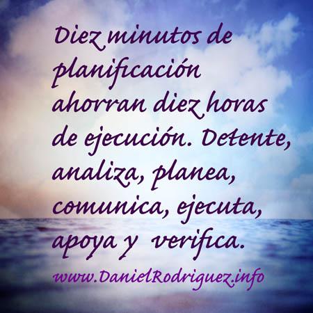 DanielRodriguez.info (49)