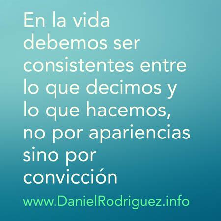 DanielRodriguez.info (51)