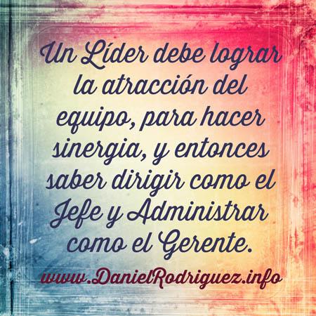 DanielRodriguez.info (56)
