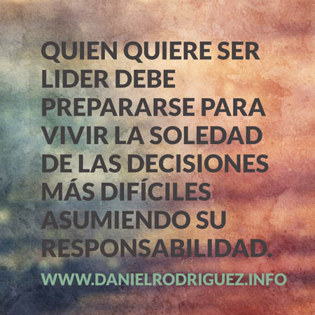 DanielRodriguez.info (61)