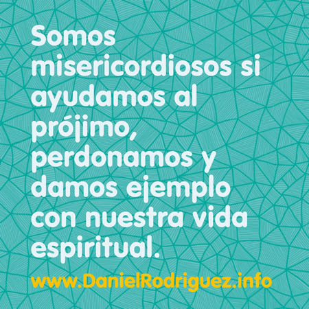 DanielRodriguez.info (65)