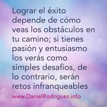 DanielRodriguez.info (67)