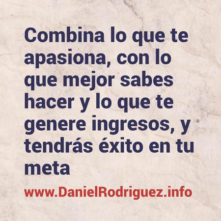 DanielRodriguez.info (69)