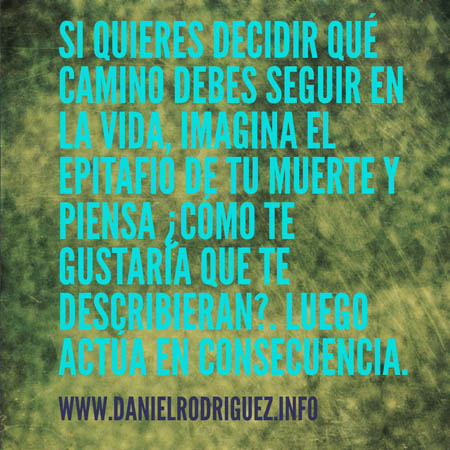 DanielRodriguez.info (72)