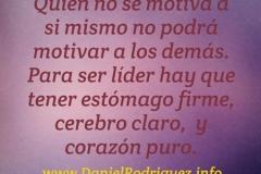 DanielRodriguez.info (14)