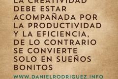 DanielRodriguez.info (24)