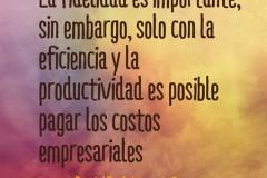 DanielRodriguez.info (26)