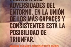 DanielRodriguez.info (27)