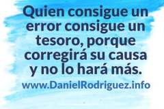 DanielRodriguez.info (40)