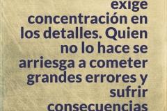 DanielRodriguez.info (41)