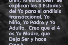 DanielRodriguez.info (66)
