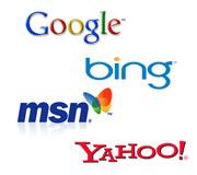 El Posicionamiento en los Buscadores de Internet