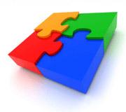 ¿Para qué sirven las Soluciones de Negocios en Internet? – Parte II
