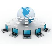 El Comercio Electrónico para Empresas de Servicios …