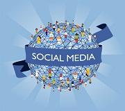 Quiero ser un profesional del Social Media ¿qué debo saber?