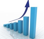 ¿Por qué su sitio web no vende? ¿Qué es la Analítica Web y los Embudos de Conversión?