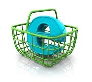 Descripciones de producto para el comercio electronico