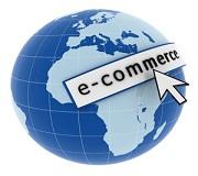 10 claves que no pueden faltar en un negocio de e-commerce