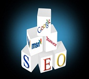Presentación gratis sobre posicionamiento en buscadores (SEO)