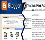 Cómo redactar introducciones de tus posts que ayudan a convertir visitantes en lectores