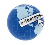 ¿Qué es el eLearning y sus características para el proceso de Enseñanza Aprendizaje?