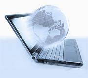 El Primer paso para la PYME en Internet: Su Sitio Web