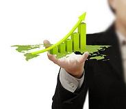 Cómo mejorar el ratio de conversión de tu tienda online