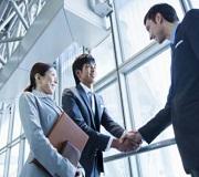 Lograr un cliente nuevo es 6 veces más caro que retener uno antiguo