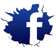 Los 10 errores que no debe cometer una empresa en Facebook