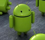 Las aplicaciones que todo bloguer debe tener en su Android