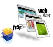 6 Herramientas de usabilidad gratuitas para optimizar el diseño de tu web