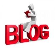 Usabilidad Web: No lo digas todo en el Home Page, aprende a priorizar