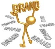 6 Herramientas para medir la notoriedad de tu marca