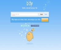 5 alternativas al acortador Bitly para los que no les guste la actualización