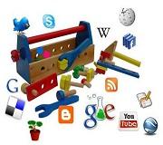 4 Herramientas gratuitas para programar y planificar actualizaciones en redes sociales