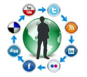 Sesiones del Navegador para manejar Múltiples Cuentas de Social Media para Community Managers