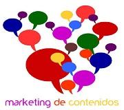 Los 4 pilares del marketing de contenidos ¡Gran responsabilidad para los autores y las marcas!
