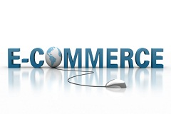 Modelo de E-commerce (o Marketing de Retail)