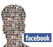 Los 10 tipos de usuarios en Facebook