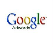 Cinco consejos para lograr una campaña efectiva en Google AdWords
